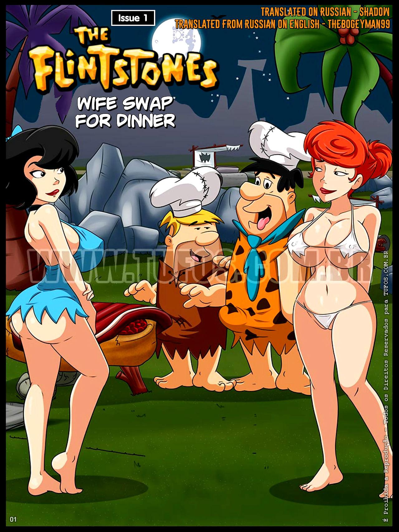 Burnish apply Flintstones Fit together Novelty be advisable for R�le of
