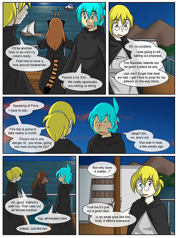TwoKinds - attaching 16