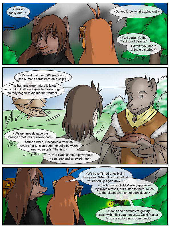 TwoKinds - attaching 14