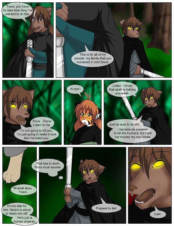 TwoKinds - fixing 12