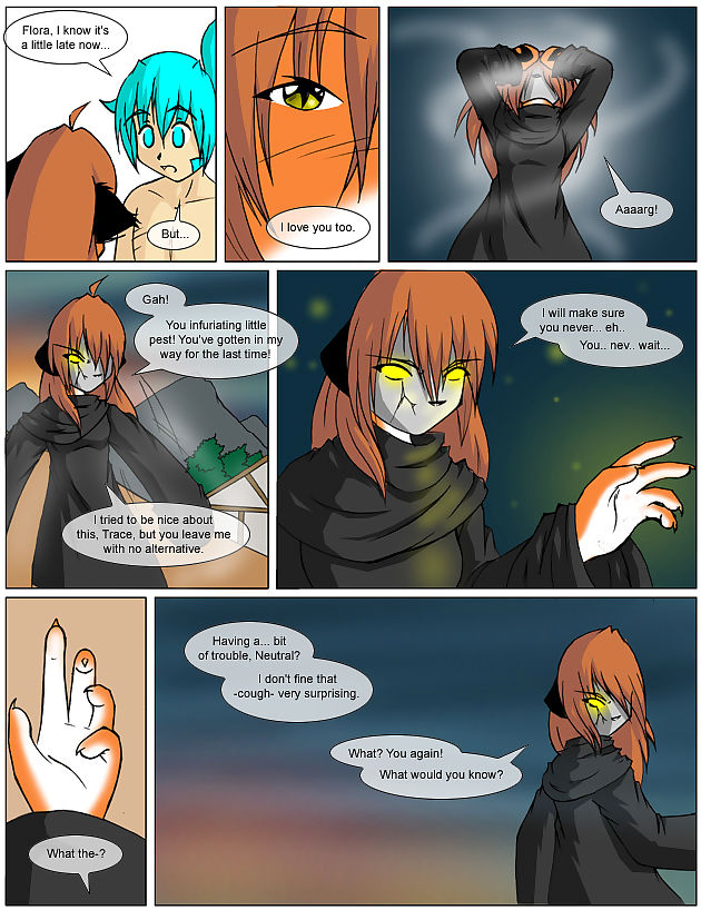 TwoKinds - accouterment 10