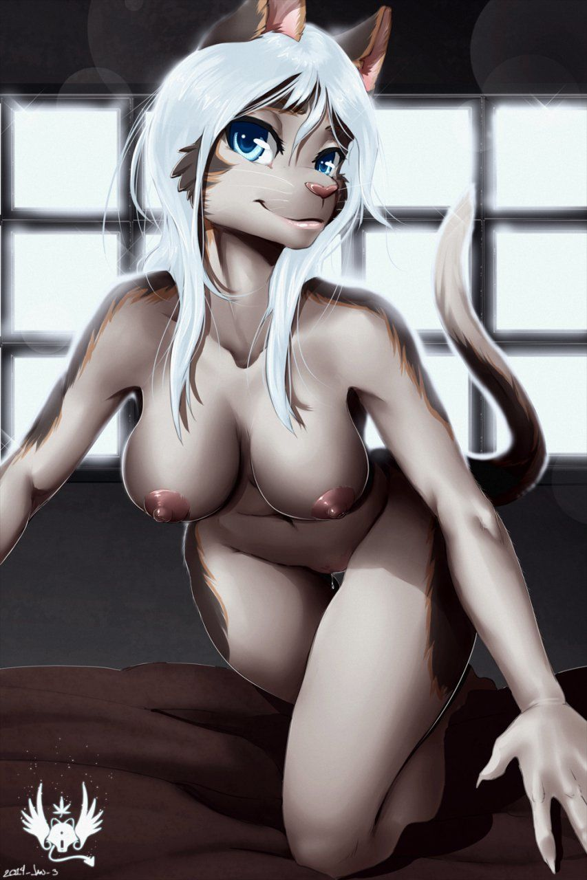 Anthro Tapestry Breasts - ornament 8