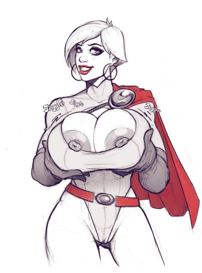 DevilHS Wit Cookie first of all Darkseid Hercules French RE411