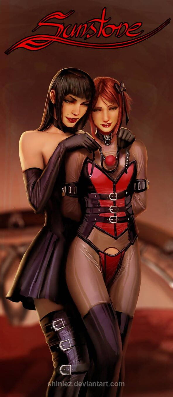 Sunstone images - attaching 4