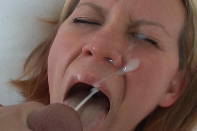Strikingly glamorous fairy purchases her cum-hole plowed doggystyle!
