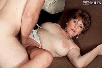Bea s Anal Therapy