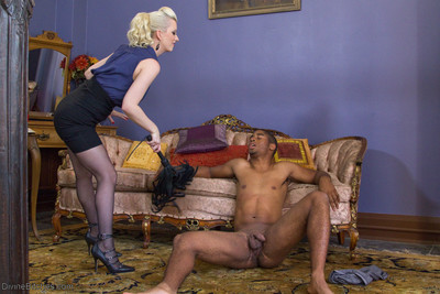 Beefy and brash, eros sin is exclusively one more insolent, ungrateful juvenile football s