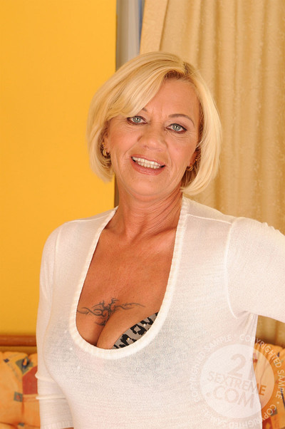 The almost all ecstatic sticky milfs and lusty matures have fun some mind-blowing lesbo se