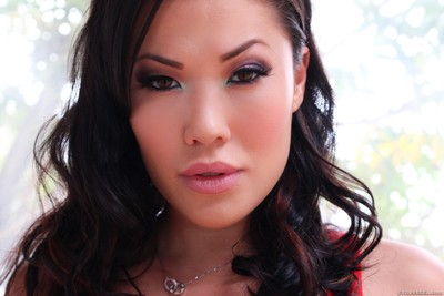 London keyes buttman appliance slaver