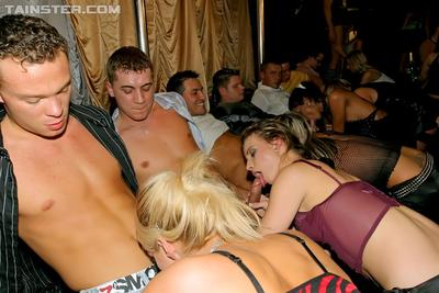 partying drunk dears love orally fixating plentiful severe rods