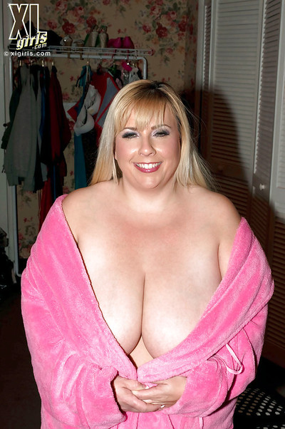 Overweight princesses have their heavy milk sacks naked at the confidential topless all together