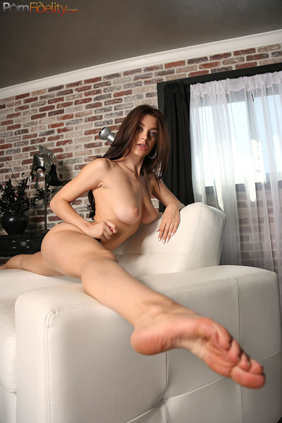 Lana rhoades takes her clothes off and location