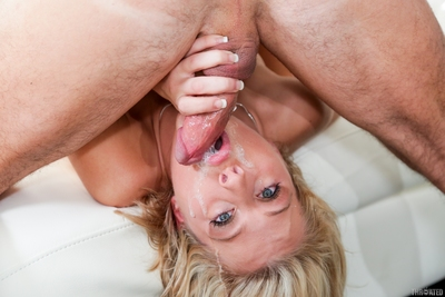 throated eager 44