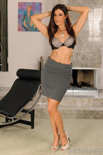 India summer erotic dancing off her wild plow clothing