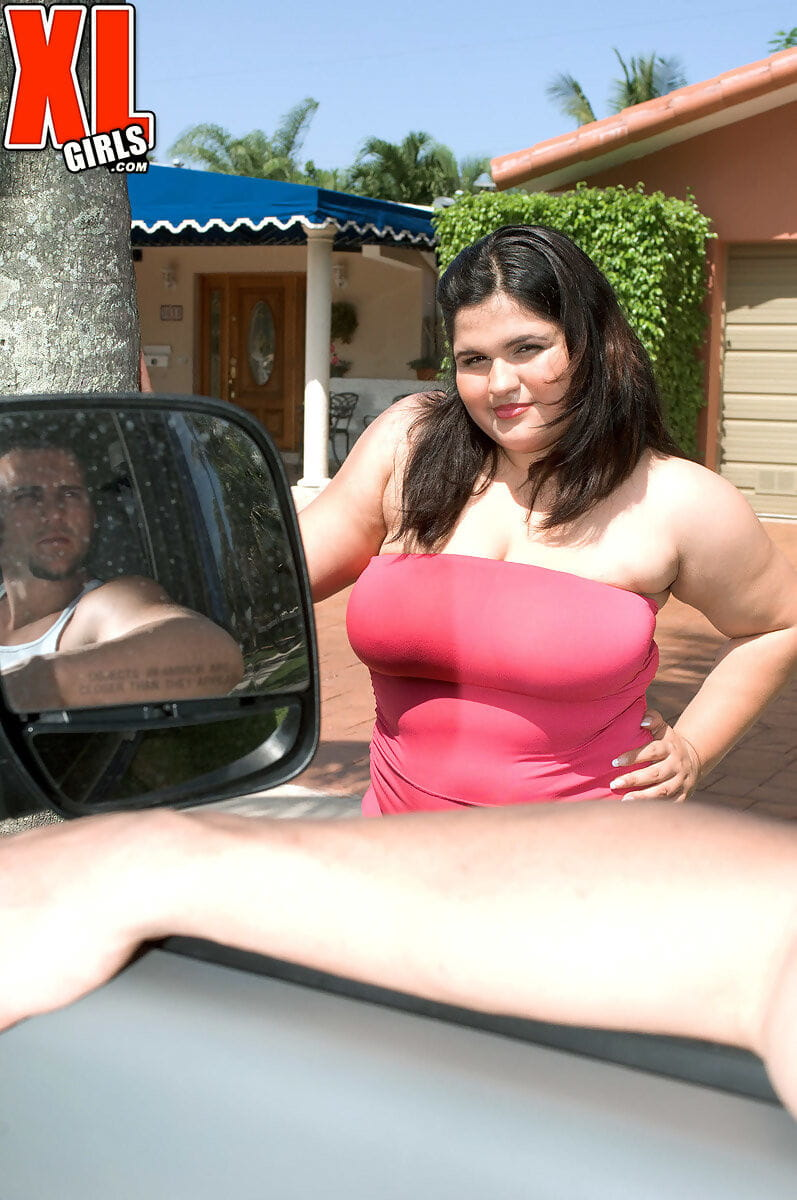 Large large titted karla lane getting drilled her bushy cage of love - part 118