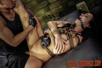 Kali kavalli is miserable for avid untamed sex. how about the the genus patient bd