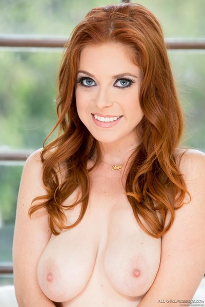 Alluring penny pax and vanessa veracruz shake their wastes and bounce moist boob