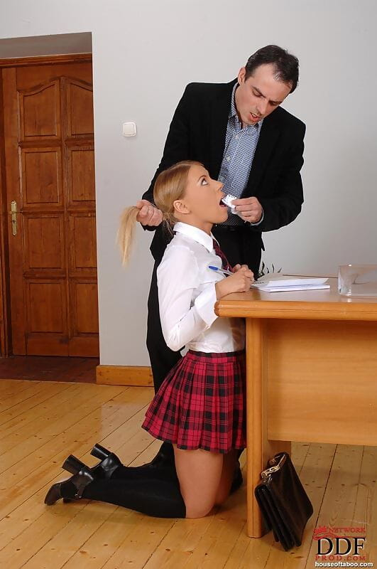 Juvenile schoolgirl has exposed anus spanked previous to anal anal toy insertion