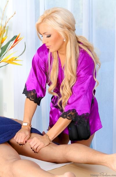 massage parlor prepared 78