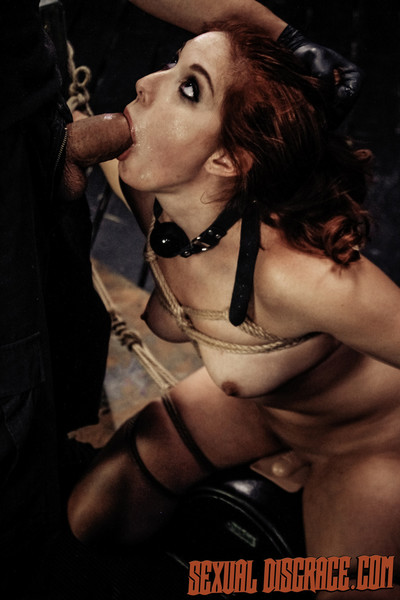 One of our favorite s&m torture pigs, an authentic sub prostitute for real femdom-goddess