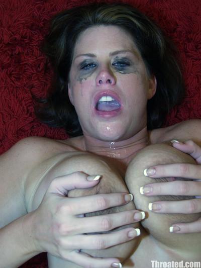 Boobsy porn star lisa sparxxx can