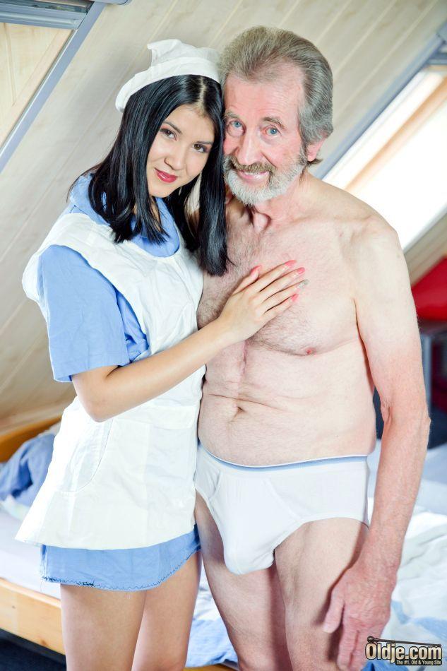 krankenschwester freude porno