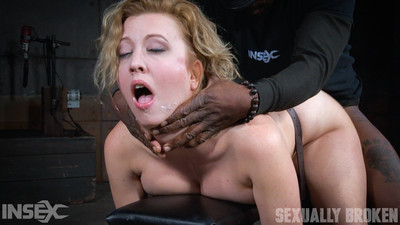 We love this cum slut. this chick is truly doing what this chick loves, and it shows. if only