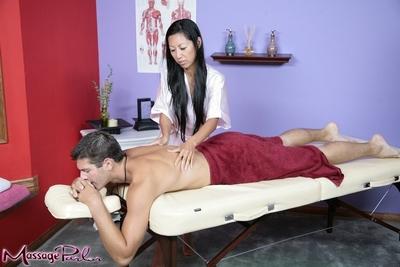 massage parlor all set 111