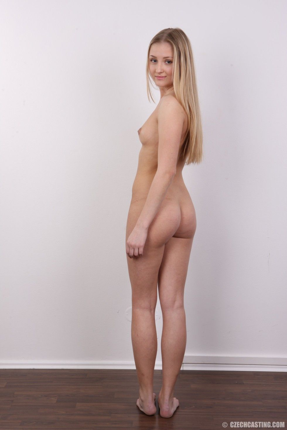 Sweet student way stripped