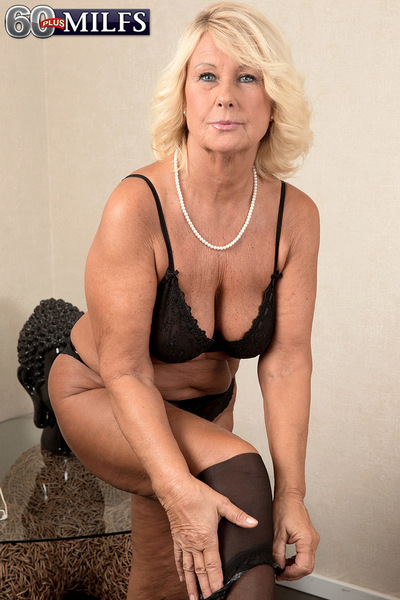60 plus milfs all set 123