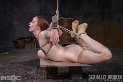 Blowjobs, servitude and hand jobs are always a nice warm up to get the juices flow