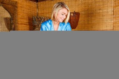 nuru massage set 61