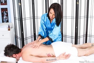 massage parlor set 51