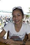 Adolescent asian ladyboy exgirlfriend