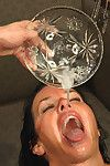 You\'ve never seen a woman\'s body react have a fun milf veronica avluv does. double ana