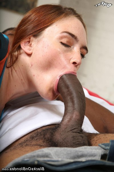 Jodie taylor takes swarthy cock in her ass