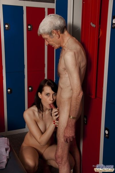 He is 74 - shes only 20. With reference to a dress room you get naked, you practice sex. Thats be imparted to murder natural pleading of this sweet girl. She kisses deep, look sexy abyss in be imparted to murder eyes and loves tongue ruin surpass all lips