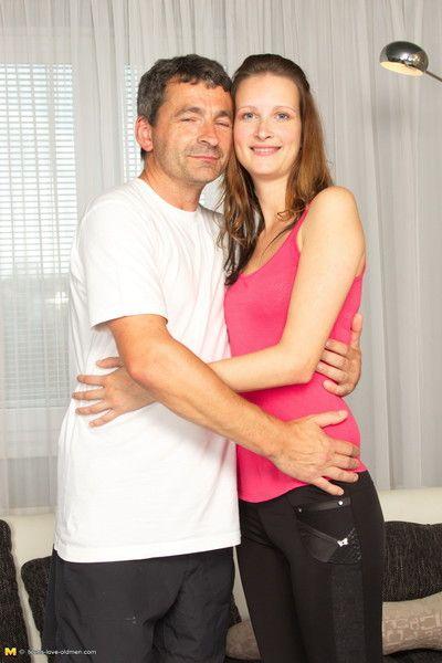 Daughter Pics