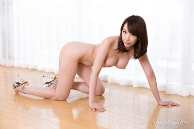Aya kisaki  misato ishihara 希咲あや 石原みさと