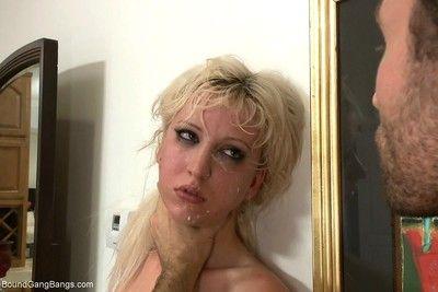 Whore wife